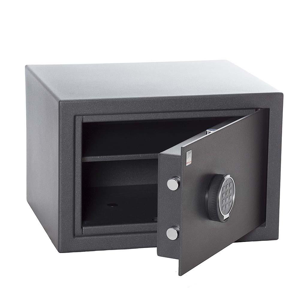 tresor safe sicherheitsschrank m beltresor atlas tresore sicherheitsstufe s2 b ebay. Black Bedroom Furniture Sets. Home Design Ideas