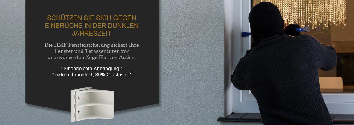 banner_fenstersicherung