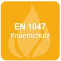 120 Minuten Feuerschutz für Digitale Speichermedien gemäß EN 1047-1 S120DIS