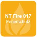 90 Minuten Feuerschutz für Papier gemäß NT Fire 017-90P