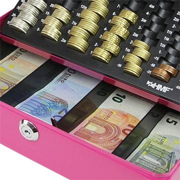 pinke_geldkassette_3