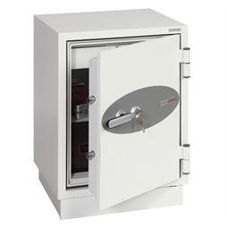 Datenschutztresor Phoenix Data Combi DS2500