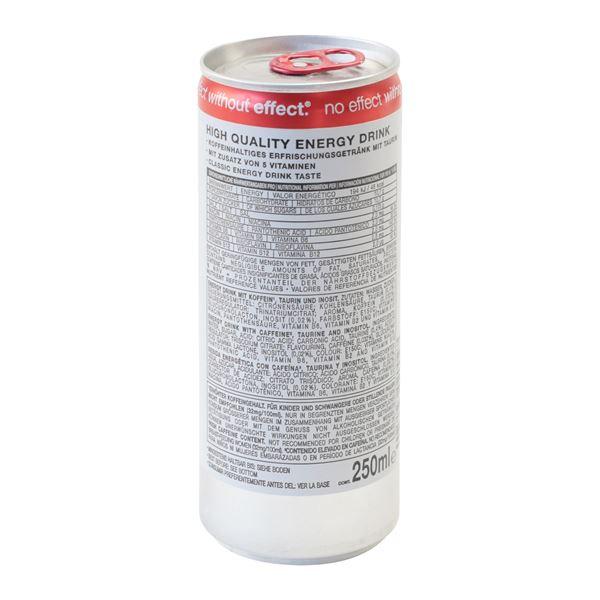 Dosentresor Dosensafe effect Energy Drink, 1724509, 13 x 5 cm