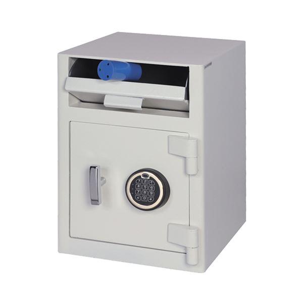Einbruchschutztresor Phoenix Cashier Deposit SS0990