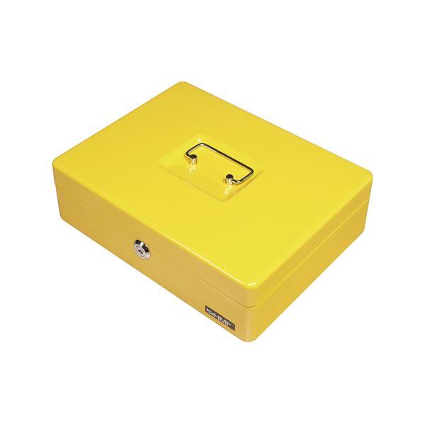 Geldkassette Euro-Münzzählbrett, HMF 10015, 30 x 24 x 9 cm