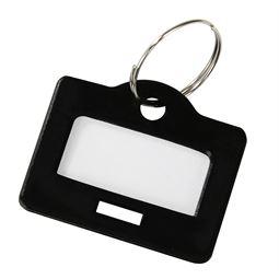 Schlüsselanhänger, HMF 1800, 2,9 x 2,5 x 0,26 cm #VarInfo