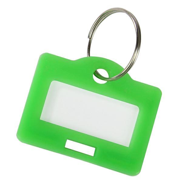 Schlüsselanhänger, HMF 1800, 2,9 x 2,5 x 0,26 cm
